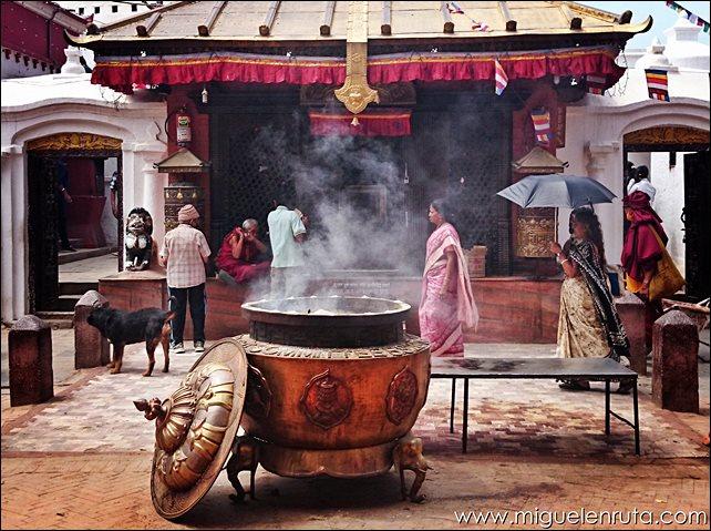 Boudhanath-Temple-Katmandu-Nepal_11