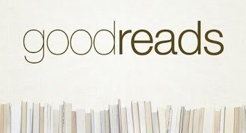 Proud Goodreads user as well ;)