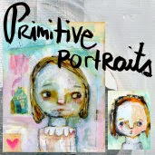 Primitive Portraits