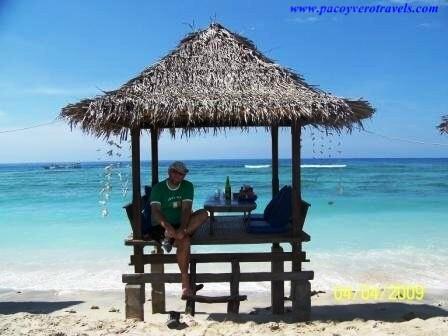 Gili Trawangan Transporte, Restaurantes y Hoteles
