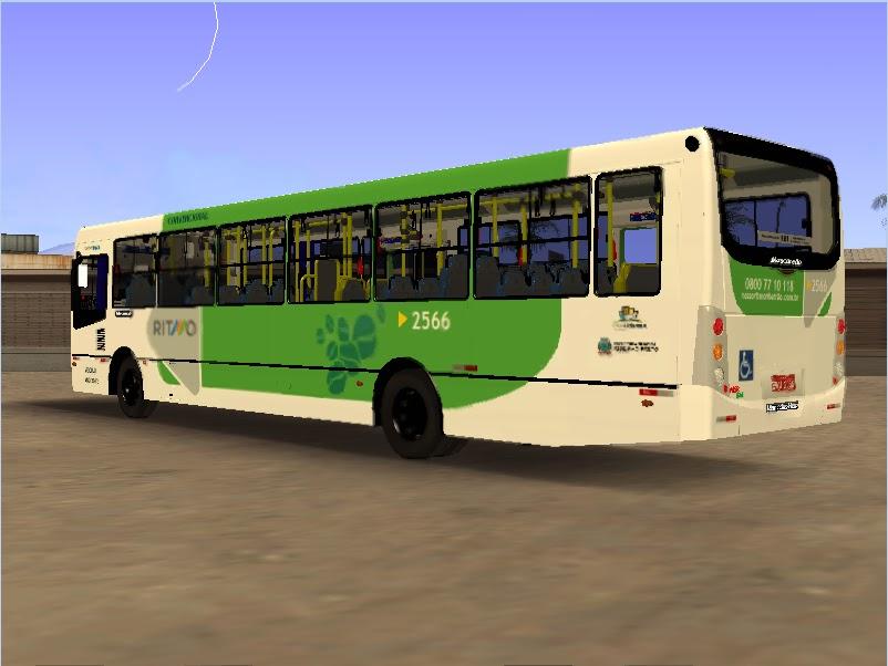 212nibus para gta san sempre inovando mascarello gran via