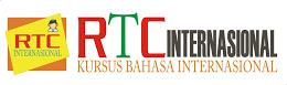 GURU LES PRIVAT BAHASA |KURSUS BAHASA ASING |  INTERNASIONAL