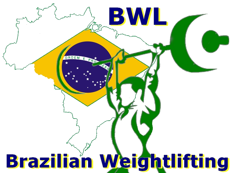 Brazilian Weightlifting