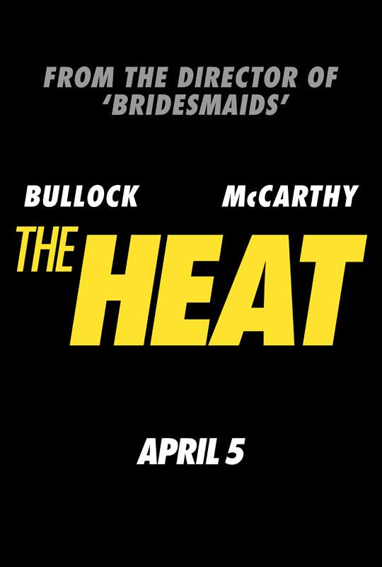 Ver Cuerpos especiales (The Heat) 2013 Online Latino pelicula online
