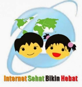 Internet Sehat Bagi Pelajar Dan Sebagai Media Pembelajaran Ikatan Pelajar Sukses Ips