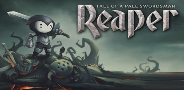 Download Reaper Apk