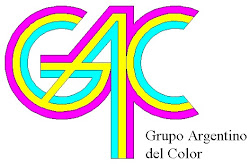 Grupo Argentino del Color