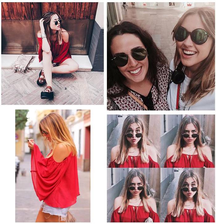 toks_amy instagram
