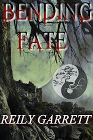 Bending Fate