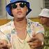Descargar: Bulova - Tu Por Tu Lao y Yo Por Mi Lao (Musica + Video Oficial)