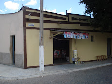 Mercearia Andrade