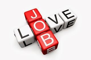 Lowongan Kerja Di Cibinong Januari 2014 Terbaru