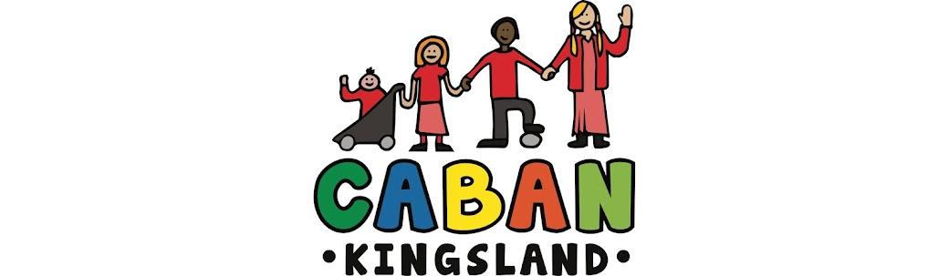 Caban Kingsland