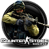 Downloadeza Counter Strike Source (CSS)