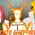 Naruto Shippuden - Episode 2
