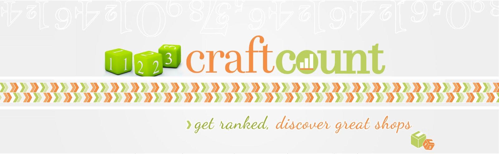CraftcountReport
