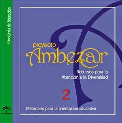 http://www.juntadeandalucia.es/averroes/ambezar/index.html