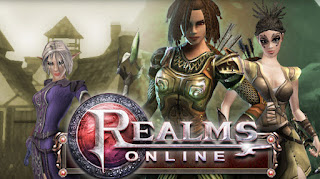 Realms_Online