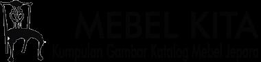 Gambar Mebel Jepara