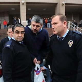 Fevzi Tuncay, taahhüdü ihlal, ödeme şartını ihlal, cezaevi, icra dairesi, icra haciz taahhüt mağdurları, icra mahkemesi, nafaka borcu