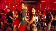 Bam Bam HD Video Song Kis Kisko Pyaar Karoon