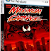 Spider-Man & Venom: Maximum Carnage (PC) – PORTABLE