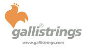 Gallie string