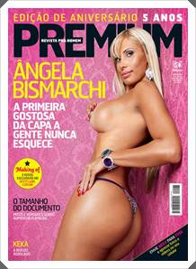 Download Sexy Premium Ângela Bismarchi Fotos Digitais Outubro 2008