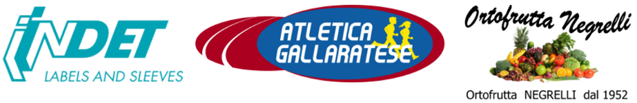 Atletica Gallaratese