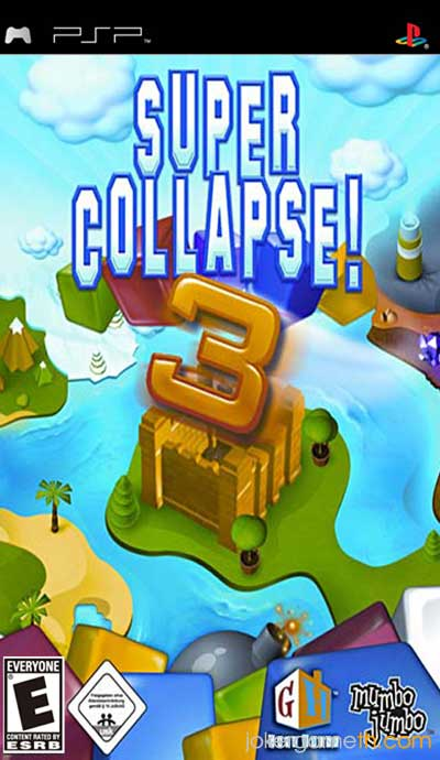 super collapse 3 download free full version