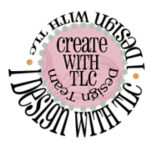 Create with TLC DT
