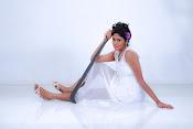Actress Shaarika photo session gallery-thumbnail-1