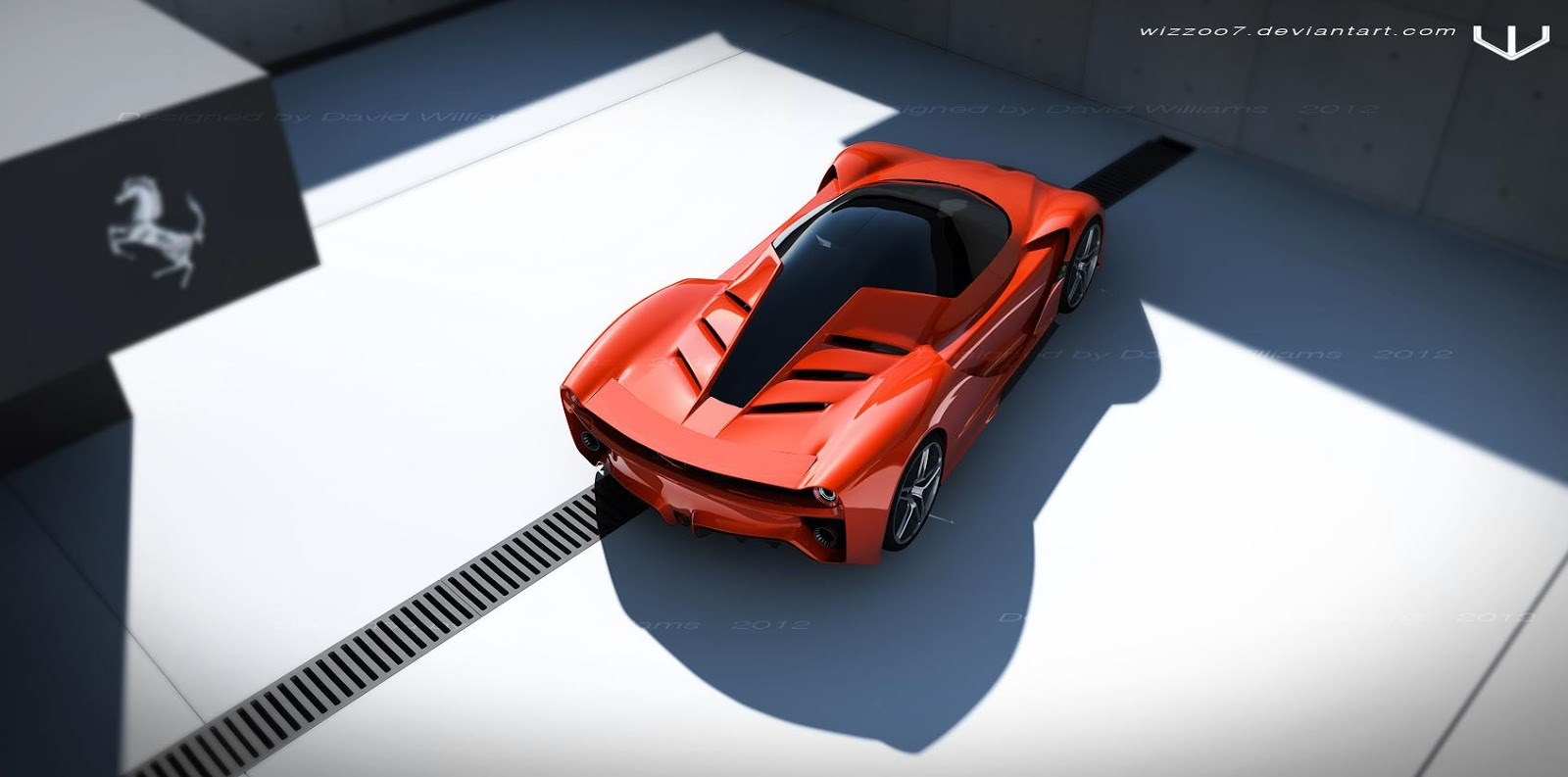 Cars hd wallpapers ferrari f70 concept best hd picture engine v12 72l vanachro Choice Image