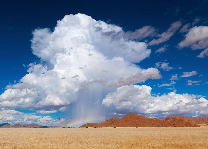 أجمل صور الصحراء