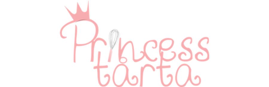 Princesstårta