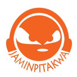 JAMINPITAKWA