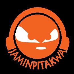 JAMINPITAKWA