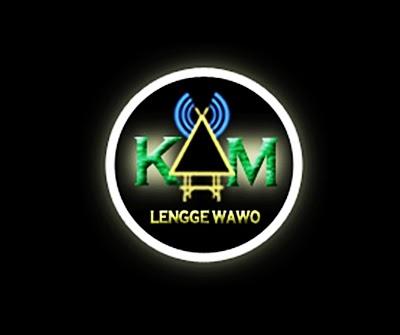 KM LENGGE WAWO