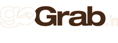 Your Online Food Court