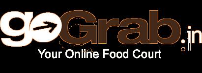 Your Online Food Court