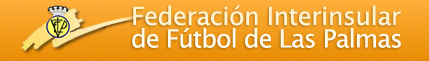 http://fiflp.com/Secciones/Competicion/Calendarios.aspx