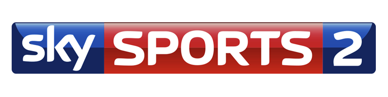 SKY Sport2