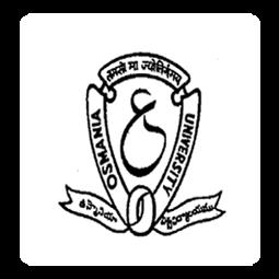 B.E. Osmania University Result 2012