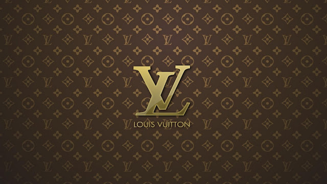A Guide To Deciphering Louis Vuitton's Evolving Date Codes