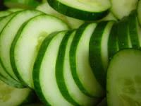 أعشاب صحية لحرق الدهون من دون قيود الريجيم