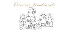 Min Freebiesida