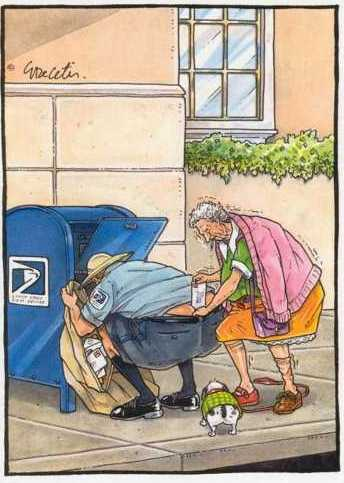 Spusht: Humor - Funny Cartoons, Pictures & Messages Funny Adults Cartoon Image
