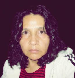 Beatriz Elena Morales Estrada.