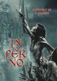 Inferno: Narok