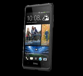 HTC Desire 600 - Smarphone HTC Android terbaru: Murah, dual SIM cek spesifikasi dan harganya disini